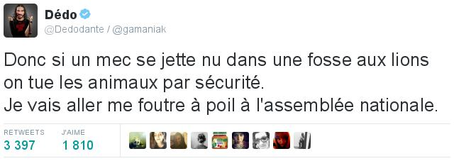 selection-tweets-3-11