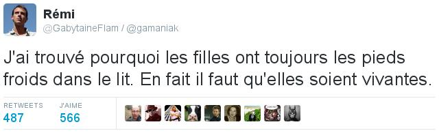 selection-tweets-5-21