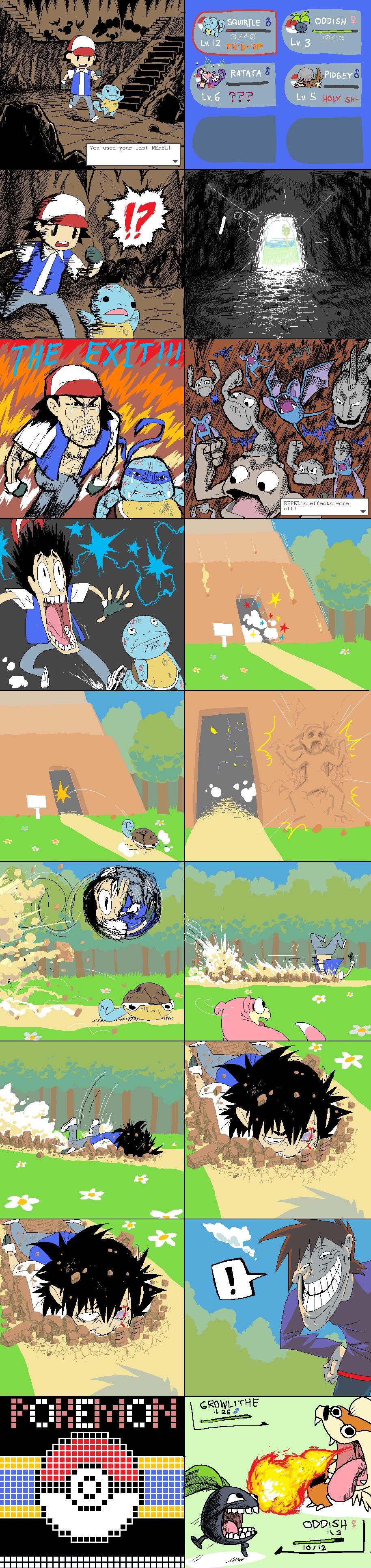 serie-images-pokemons-03