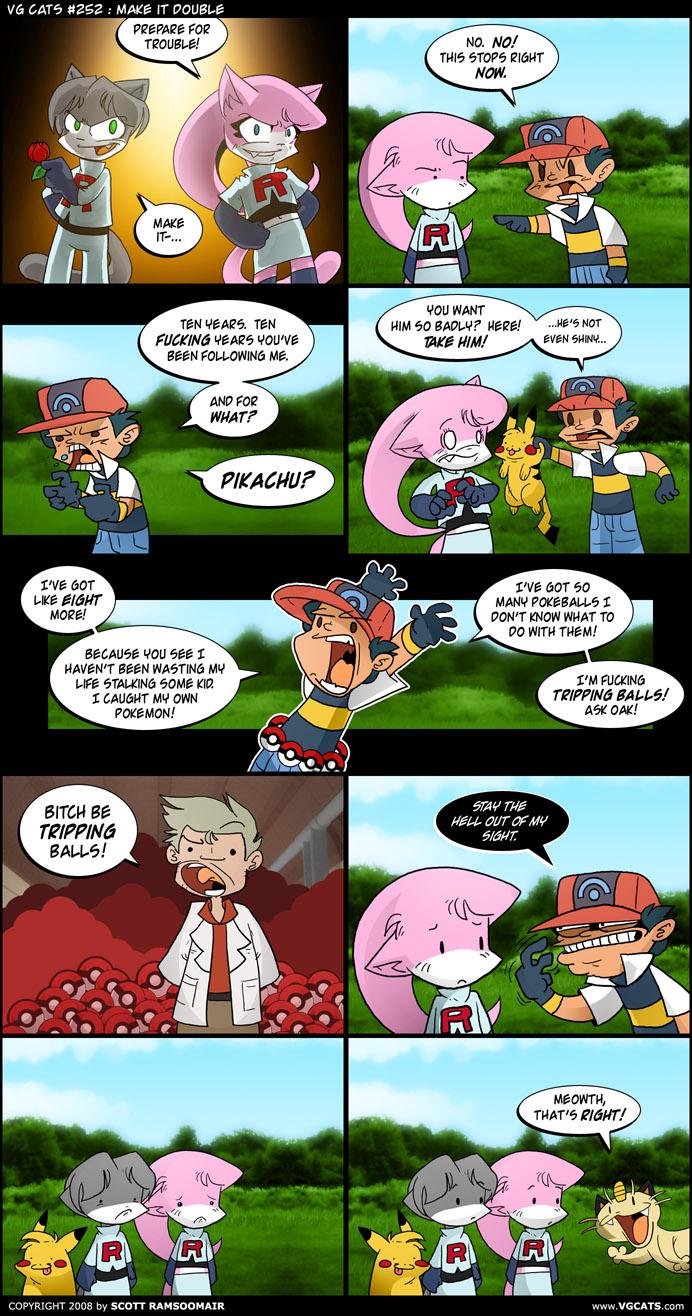 serie-images-pokemons-04