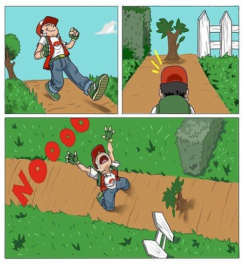 serie-images-pokemons-06