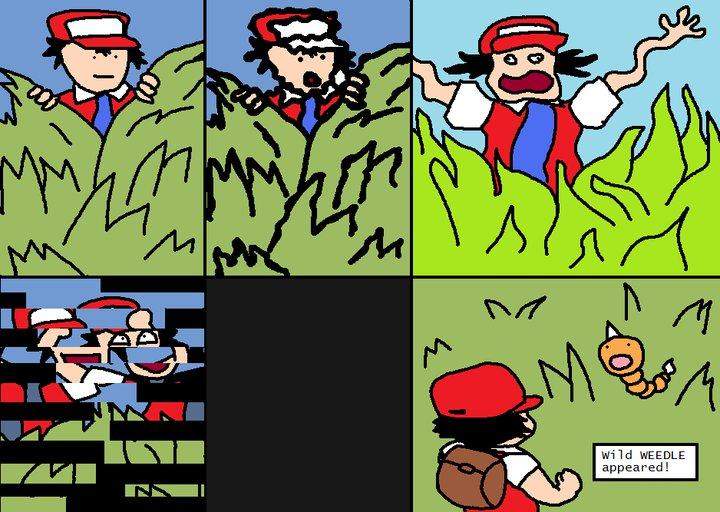serie-images-pokemons-07
