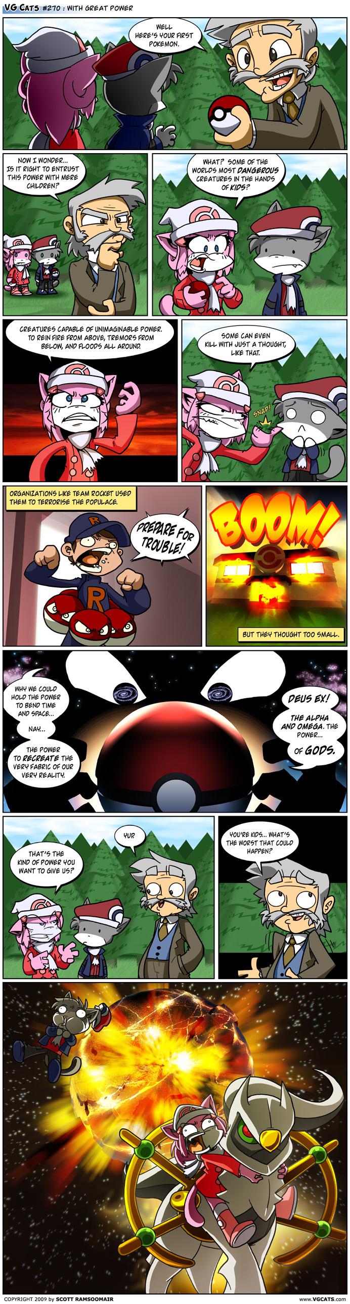 serie-images-pokemons-11