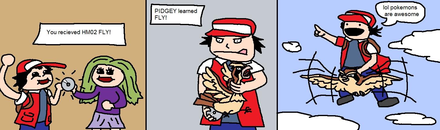 serie-images-pokemons-19