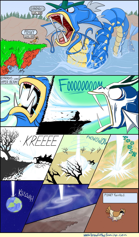 serie-images-pokemons-21