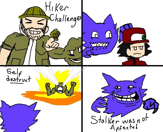 serie-images-pokemons-22