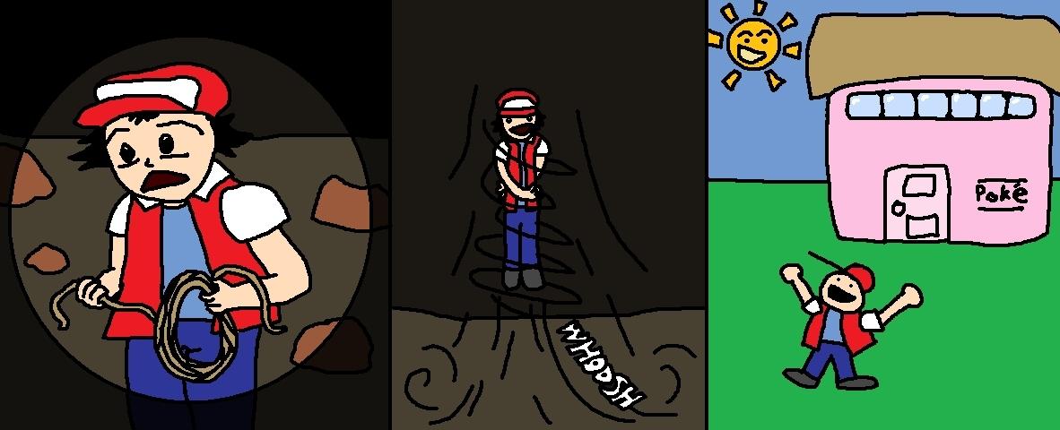 serie-images-pokemons-24