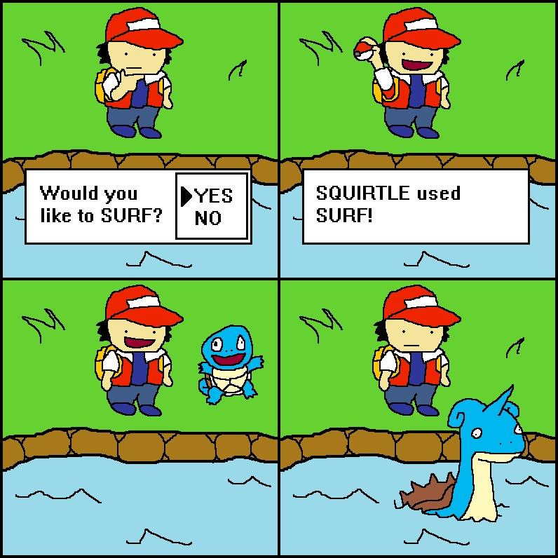 serie-images-pokemons-25