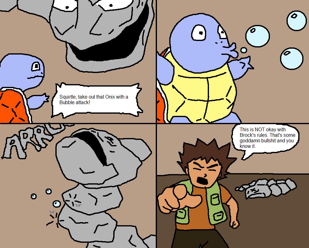 serie-images-pokemons-26