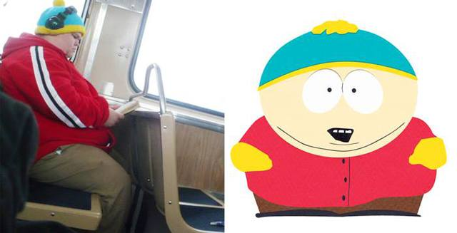 sosies-personnages-fictifs-cartman