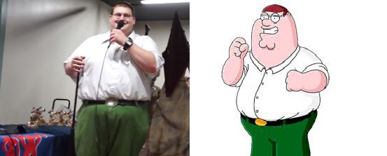 sosies-personnages-fictifs-peter-griffin