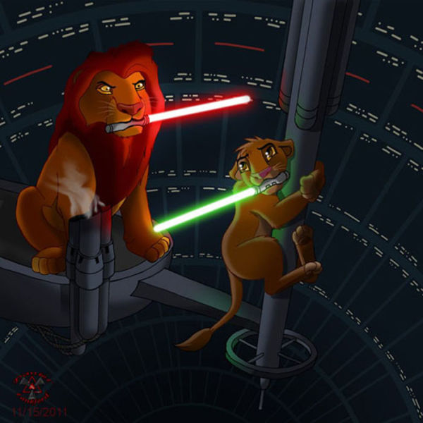 star-wars-facon-disney-07