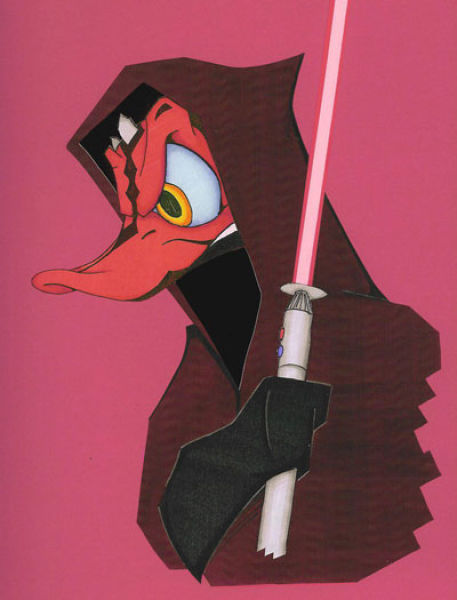 star-wars-facon-disney-18