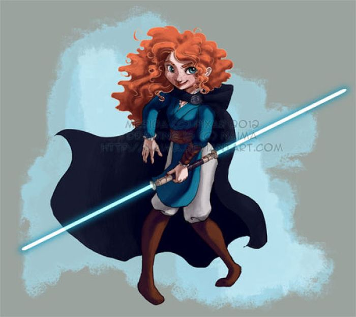 star-wars-facon-disney-22