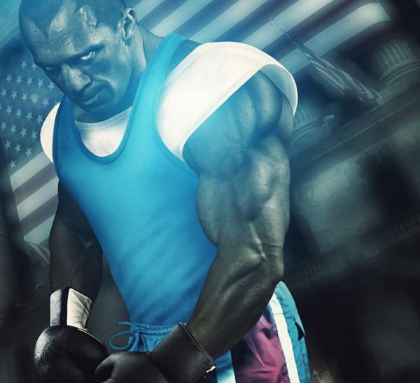 street-fighter-realiste-02