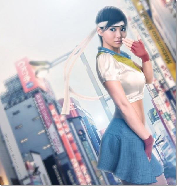 street-fighter-realiste-10