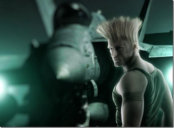 street-fighter-realiste-12