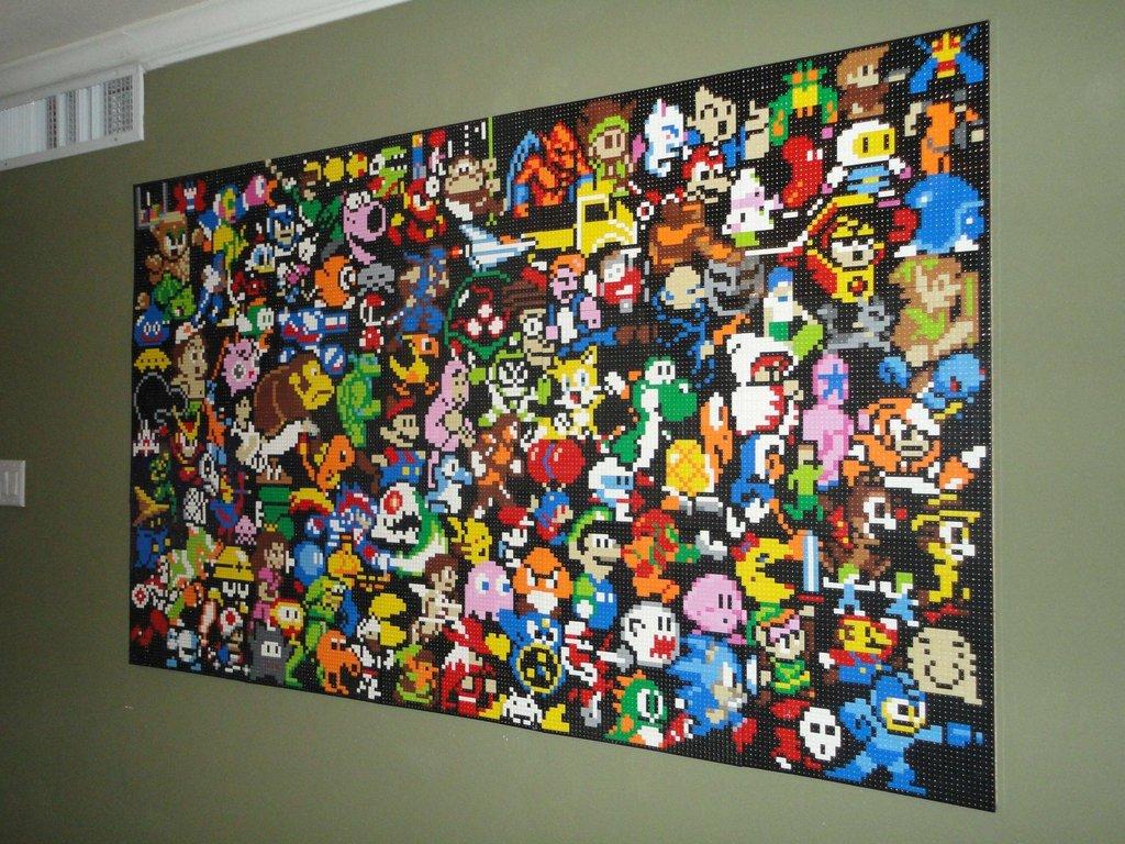 tableau-lego-personnages-jeux-video-01