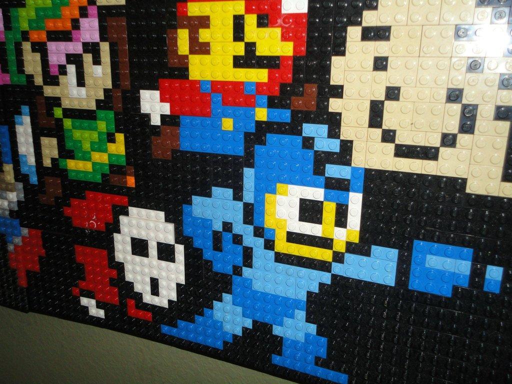 tableau-lego-personnages-jeux-video-02