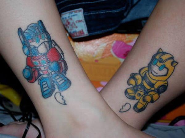 tatouage-paire-07