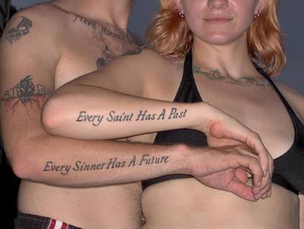 tatouage-paire-09