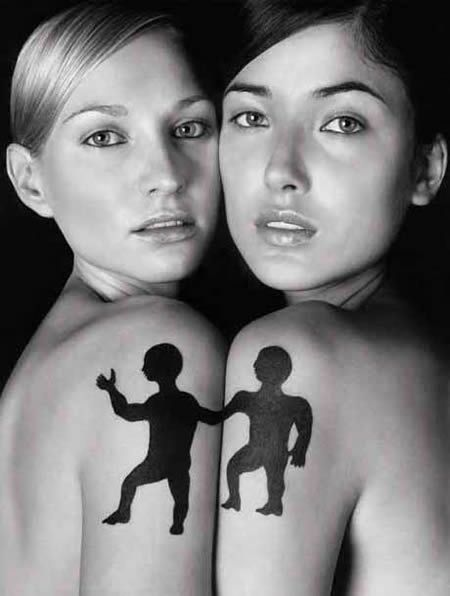 tatouage-paire-12