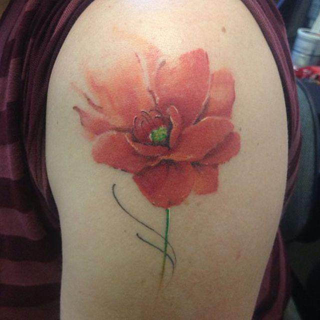 tatouages-aquarelle-04