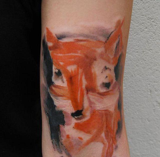 tatouages-aquarelle-15