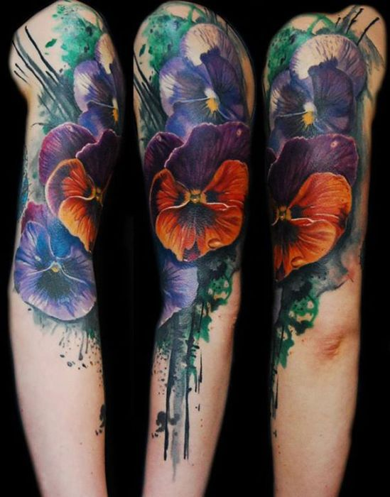 tatouages-aquarelle-19