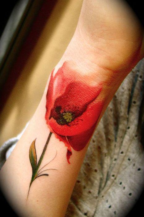 tatouages-aquarelle-21