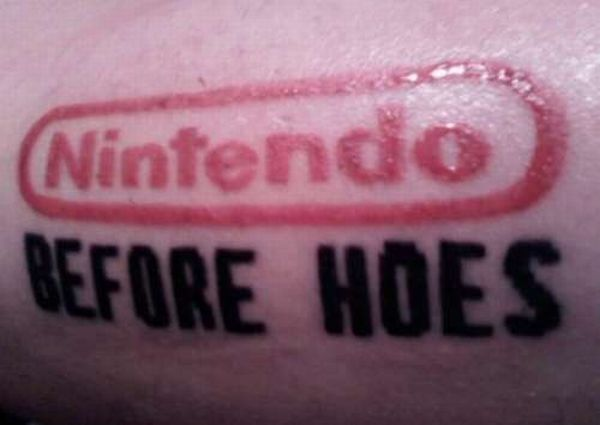 tatouages-jeux-videos-nintendo-before-hoes
