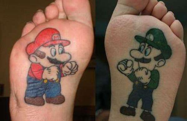 tatouages-jeux-videos-07