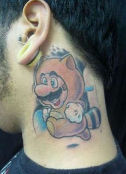 tatouages-jeux-videos-08