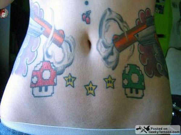 tatouages-jeux-videos-29