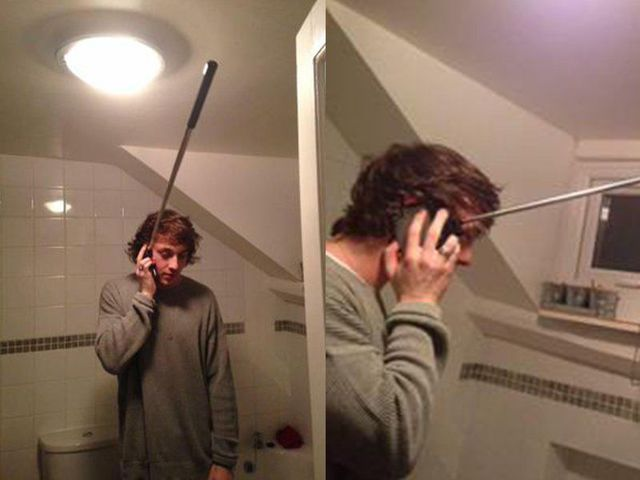telephoner-baton-selfie-03