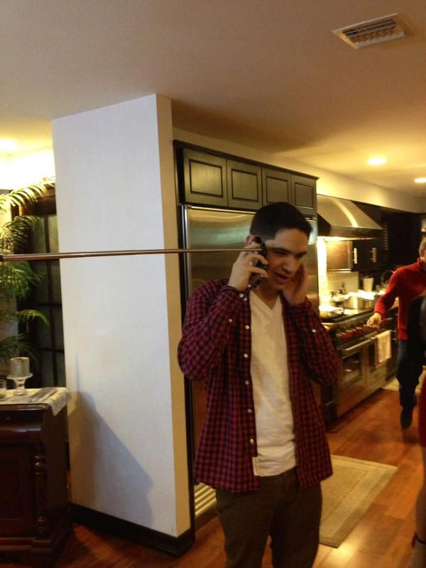 telephoner-baton-selfie-04