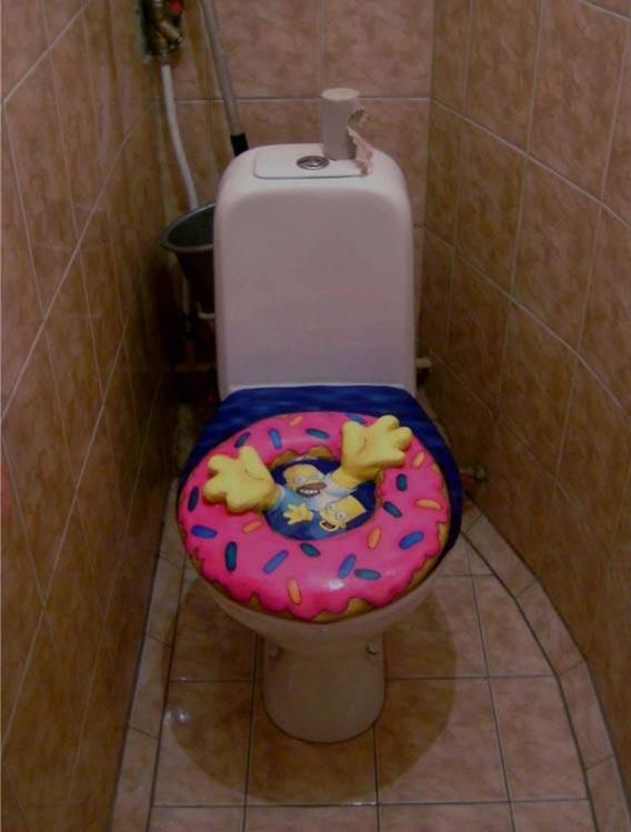 toilettes-simpsons-22