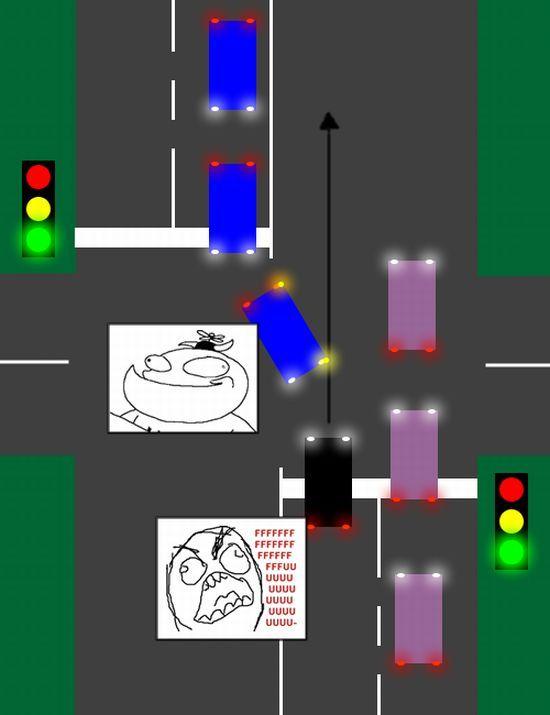 trafic-ffuuuu-01