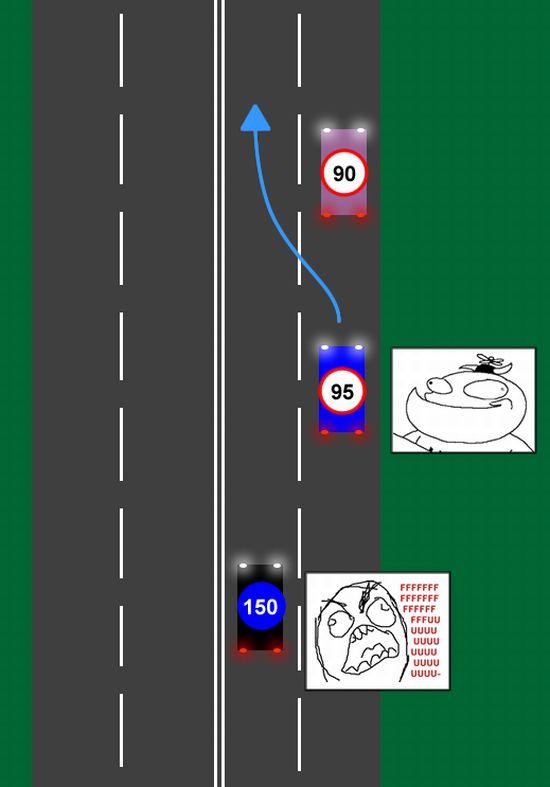 trafic-ffuuuu-03