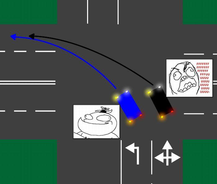 trafic-ffuuuu-04
