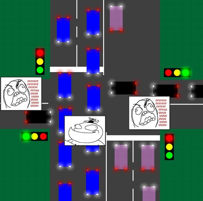 trafic-ffuuuu-05