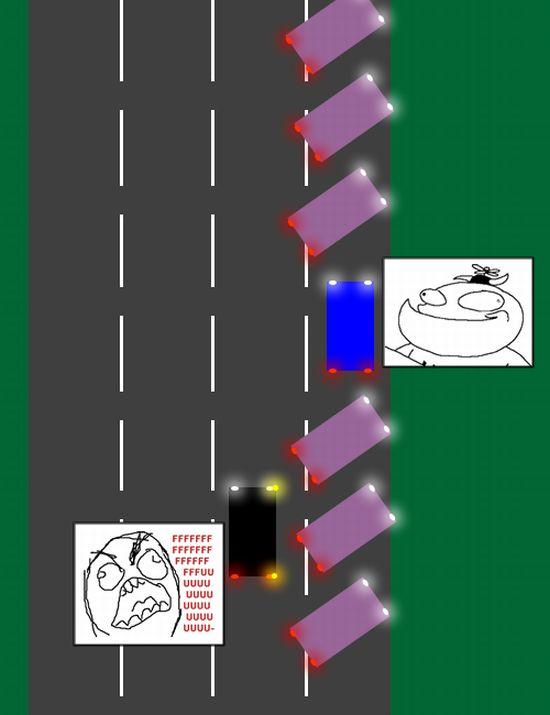 trafic-ffuuuu-09