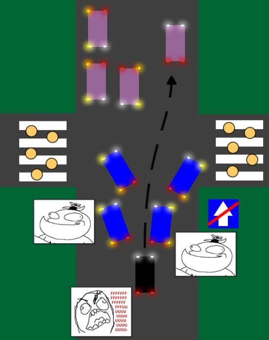 trafic-ffuuuu-10