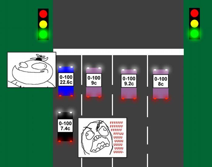 trafic-ffuuuu-11