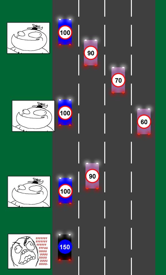 trafic-ffuuuu-13