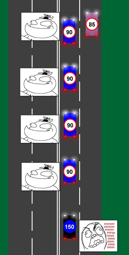 trafic-ffuuuu-14