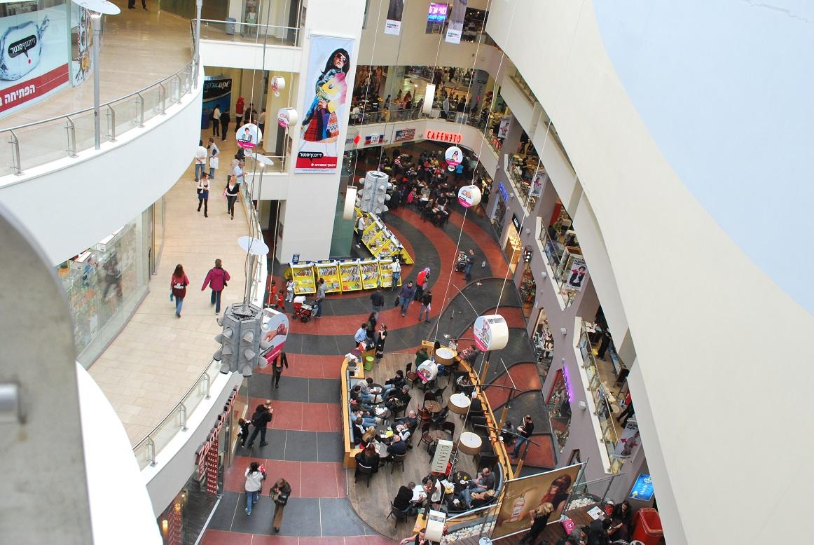 trouvez-charlie-centre-commercial-03