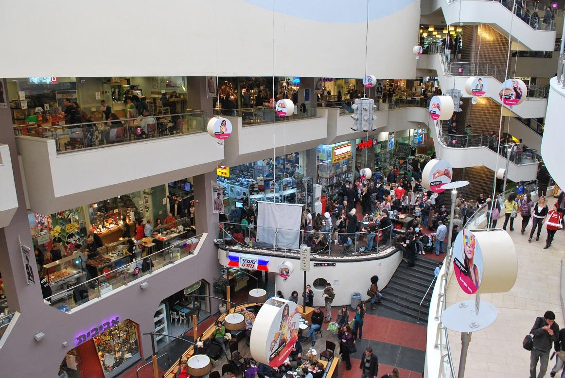 trouvez-charlie-centre-commercial-04