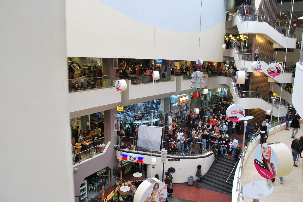 trouvez-charlie-centre-commercial-05