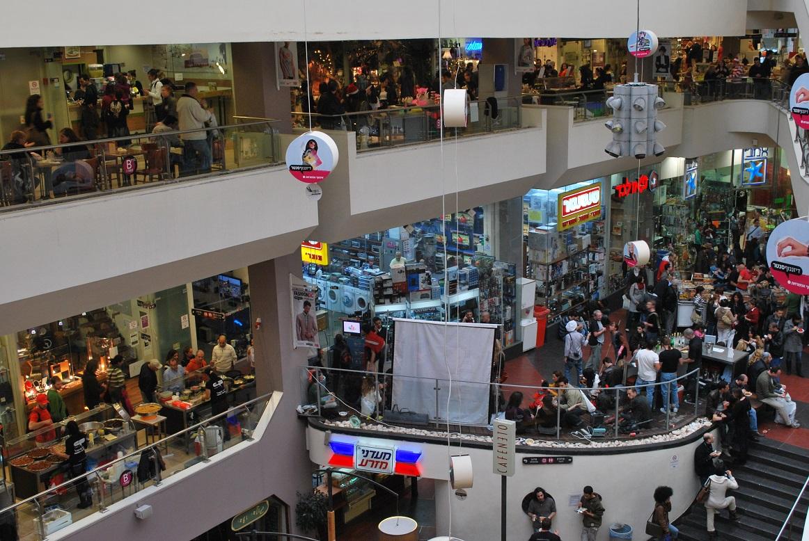 trouvez-charlie-centre-commercial-06
